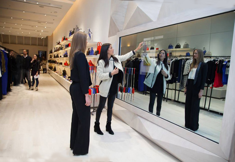 How Boutiques Give a Remarkable Shopping Experience