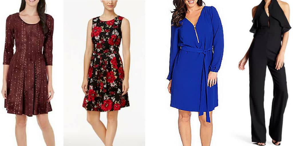 Night Dresses – How to Purchase Flawless Night Semi-formal dresses