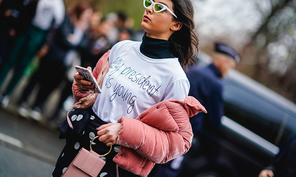 Style Embellishments – How to Refresh Your Look