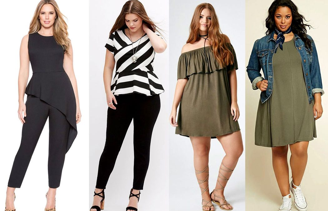 Top 10 Ladies' Fashion Tips For Harvest time