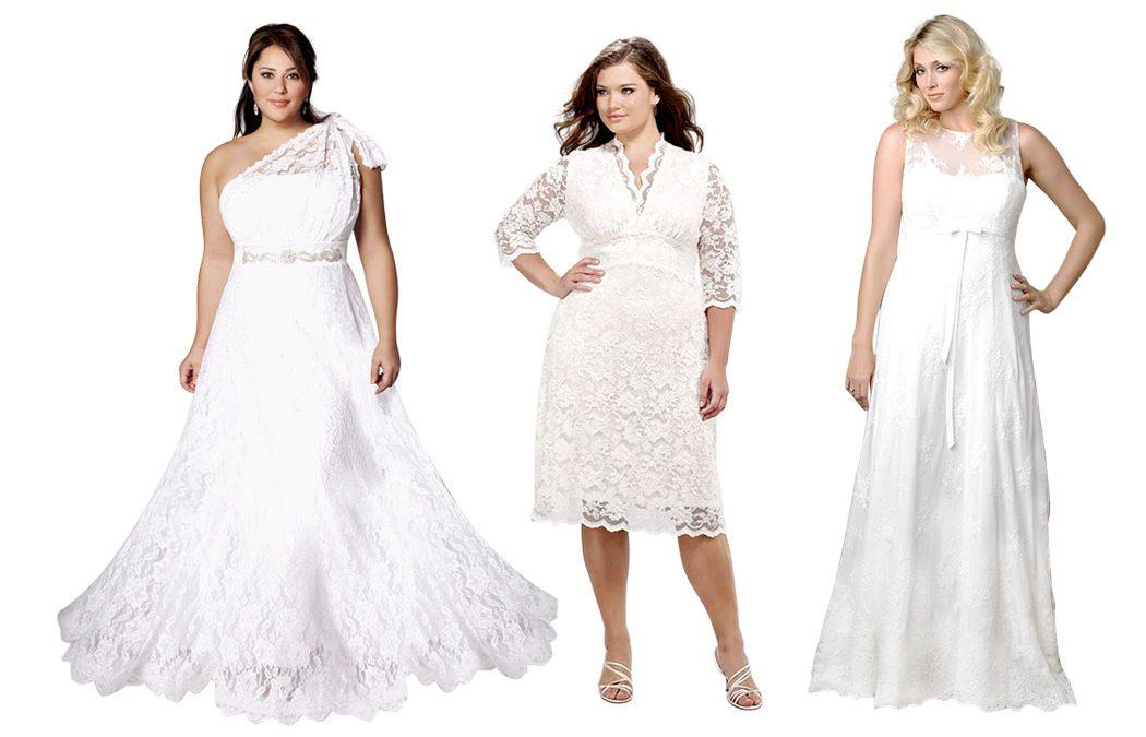 Picking the Correct Dress Length