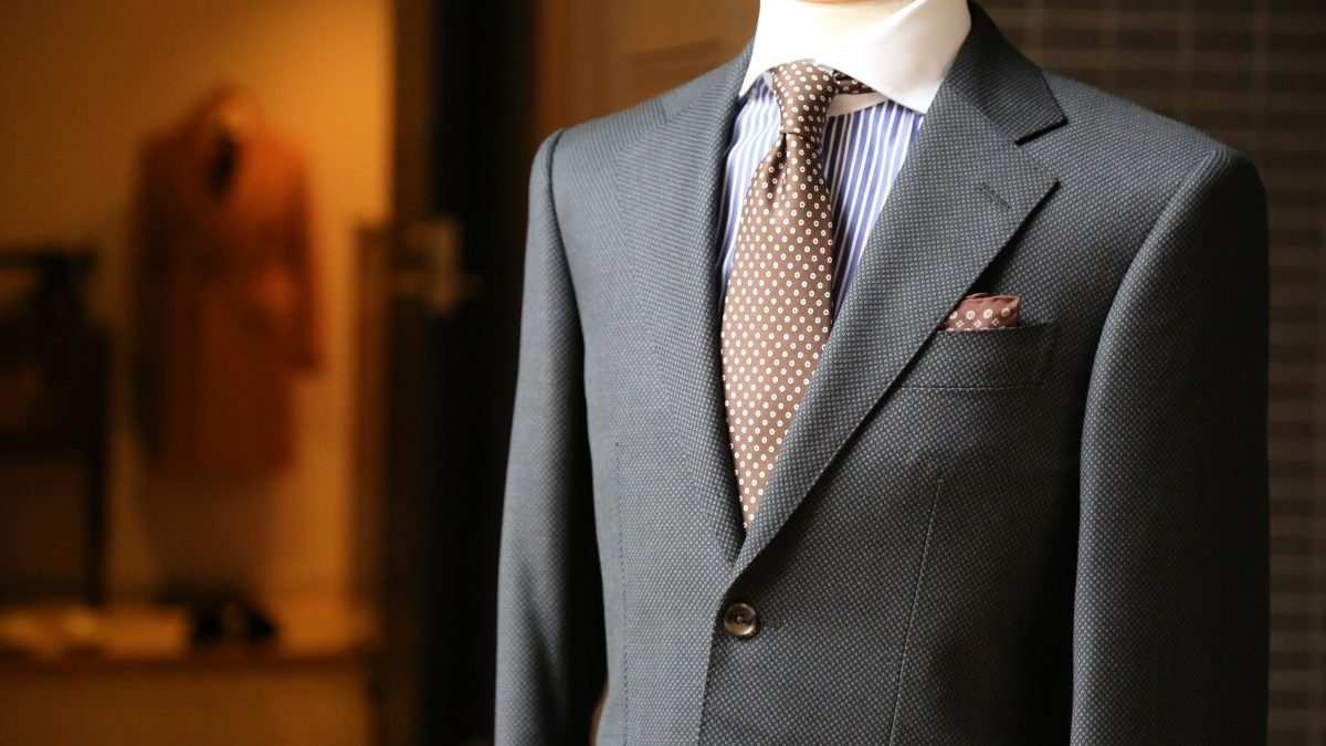Culwell And Son, The Best Quality Clothing That Craves Everyone