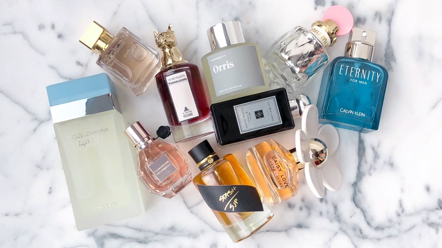 Make Every Season a Gift Season by Pleasant Fragrances